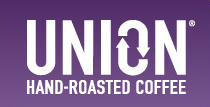 Union_Roast.png
